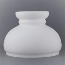 abat-jour-de-remplacement-pour-lampe-ou-lustre-suspension