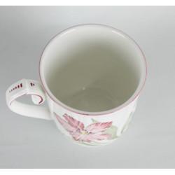 Tasse à Café / Thé Villeroy et Boch