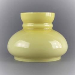 globe-opaline-jaune-11-cm-diamètre