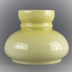 globe-opaline-jaune-11-cm-diamètre_lampe-lustre-eclairage-retro