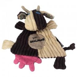 doudou-plat-les-déglingos-vache