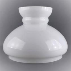 abat-jour-opaline-blanche-19-cm