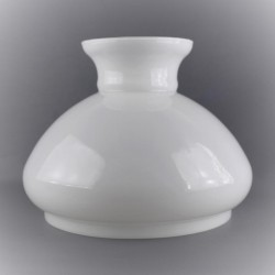 abat-jour-opaline-blanche-19-6-cm