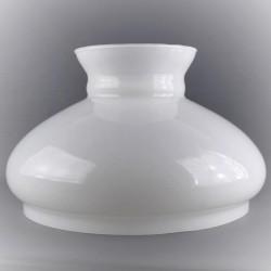 abat-jour-globe-opaline-blanche-243-mm-pour-suspension-vintage