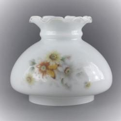 globe-opaline-a-fleurs-10-cm