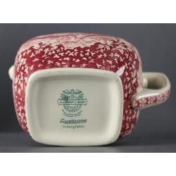 Pot à Lait / Crème Verseuse Villeroy & Boch
