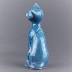 chat-ceramique-16-cm