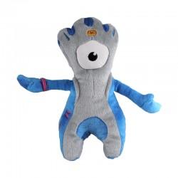 Wenlock-peluche-mascotte-olympique-londres-2002