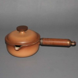 le-Creuset-casserole-14-cm