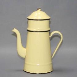 cafetière-émaillée-ancienne
