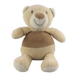 Pomette-doudou-peluche-hochet-ours