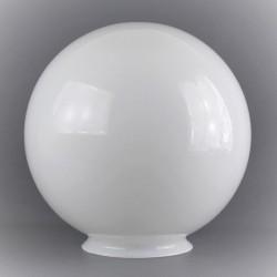 plafonnier-boule-opaline-blanche-20-cm