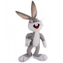 peluche-bugs-bunny-1994