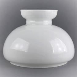 abat-jour-globe-verre-opaline-blanc-126mm
