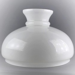 abat-jour-globe-verre-opaline-blanc-275-mm
