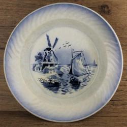 ceramique-de-st-amand-plat-rond-creux