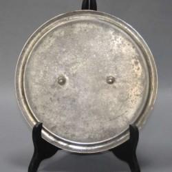 dehillerin-ancienne-casserole-avec-couvercle
