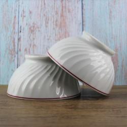 porcelaine-de-limoges