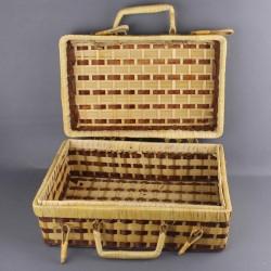 petite-valise-en-osier-vintage