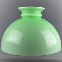 globe-opaline-verte-29-cm-de-diamètre