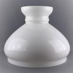 abat-jour-globe-opaline-blanche-244-mm-pour-suspension-vintage