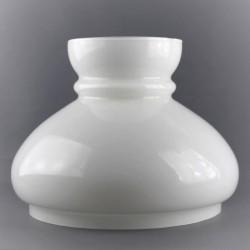 abat-jour-opaline-blanche-19-4-cm