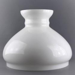 abat-jour-globe-opaline-blanche-242-mm-pour-suspension-vintage