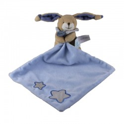 baby-nat'-doudou-mouchoir-lapin-luminescent