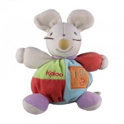 kaloo-doudou-souris-boule