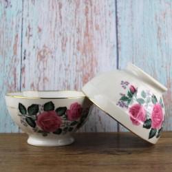 porcelaine-chauvigny-2-bols-decor-floral