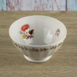 ancien-petit-bol-en-porcelaine