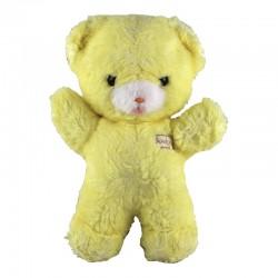 peluche-vintage-ours-boulgom-jaune