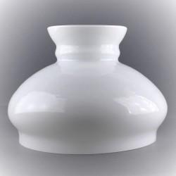 abat-jour-opaline-blanche-19-7-cm