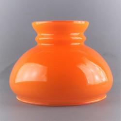 globe-opaline-orange-17-8-cm-vintage