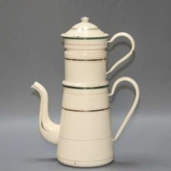 enameled-coffee-maker