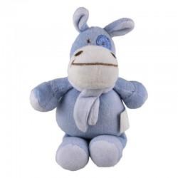 doudou-peluche-vache-bleu-BMF