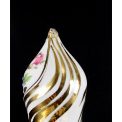 Flacon de Parfum Limoges