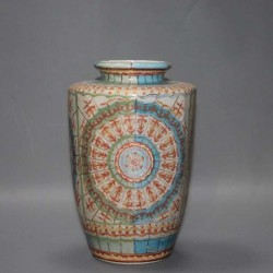 ancien-vase-chinois