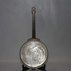 antique-french-copper-pan-dehillerin