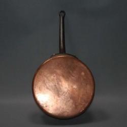 dehillerin-copper-antique