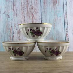 bol-en-porcelaine-de-limoges-CPN-violettes-vaisselle-vintage