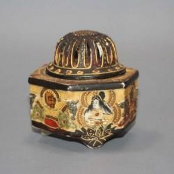 ancien-pot-satsuma