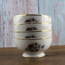 bol-en-porcelaine-royal-de-luxe-vaisselle-vintage