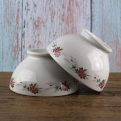 2-bols-porcelaine-de-luxe