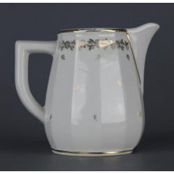 Pot à Lait Verseuse  Porcelaine