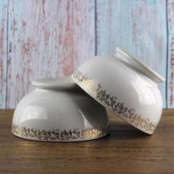 2-bols-porcelaine-de-longchamp-vintage