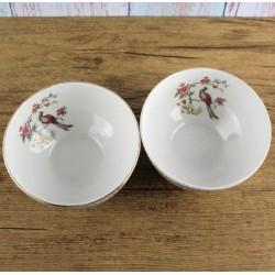 2-bols-porcelaine-de-longchamp