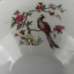 2-bols-porcelaine-de-longchamp-decor-oiseau
