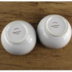 2-bols-anciens-porcelaine-de-longchamp