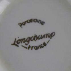 2-bols-porcelaine-de-longchamp-cuisine-rétro